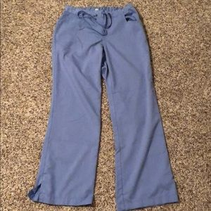 Used Grey's Anatomy Scrub bottoms!